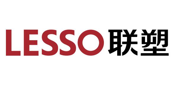 China Lesso Group Holdings Limited